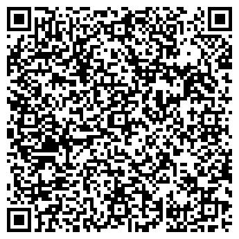 QR-код с контактной информацией организации МОБАЙЛ ТРЕЙД