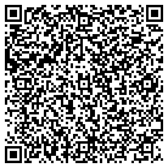 QR-код с контактной информацией организации SIMPLEX ЭКО