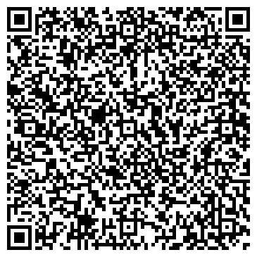 QR-код с контактной информацией организации ОАО ЗАВОД ДЕТСКИХ МОЛОЧНЫХ ПРОДУКТОВ