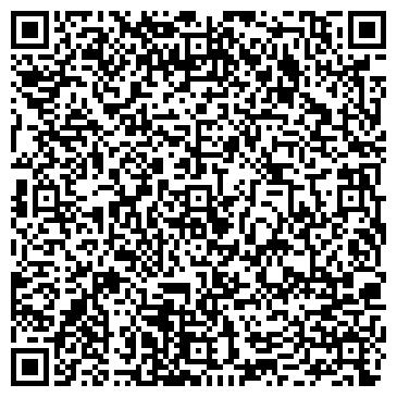 QR-код с контактной информацией организации Абонентский отдел № 3