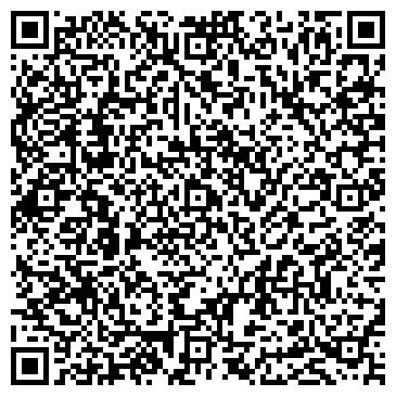 QR-код с контактной информацией организации Абонентский отдел № 1