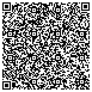 """QR-код с контактной информацией организации Творческий центр  """"Хобби-хаус"""""""