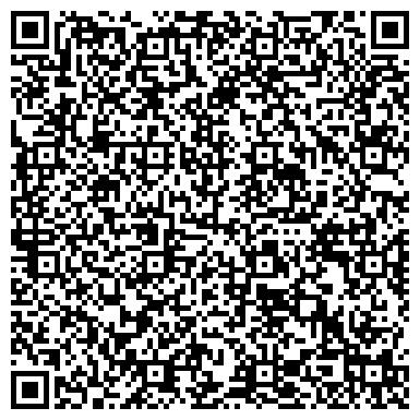 QR-код с контактной информацией организации ВСЕРОССИЙСКАЯ ПАТЕНТНО-ТЕХНИЧЕСКАЯ БИБЛИОТЕКА