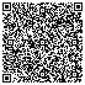 QR-код с контактной информацией организации ЭНЕРГОДОРСТРОЙ ТОО