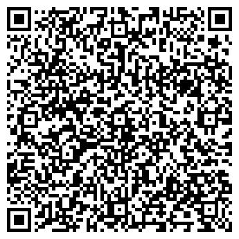 QR-код с контактной информацией организации УК ЗМИ-ЛИЗИНГ ТОО