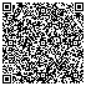 QR-код с контактной информацией организации УКТК ТОО