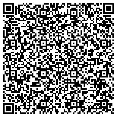 QR-код с контактной информацией организации ЦЕПРУС-ПРОИЗВОДСТВЕННАЯ ГРУППА ТОО