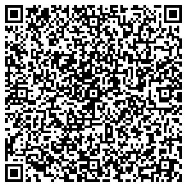 QR-код с контактной информацией организации ФОРТУНА АГЕНТСТВО НЕДВИЖИМОСТИ