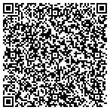 QR-код с контактной информацией организации ФЛЭШ РЕДАКЦИЯ ГАЗЕТЫ