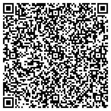QR-код с контактной информацией организации МУЗЫКАЛЬНЫЙ ПАРК ТК