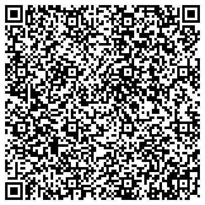 QR-код с контактной информацией организации УПРАВЛЕНИЕ ГОСУДАРСТВЕННОГО АРХИТЕКТУРНО-СТРОИТЕЛЬНОГО КОНТРОЛЯ