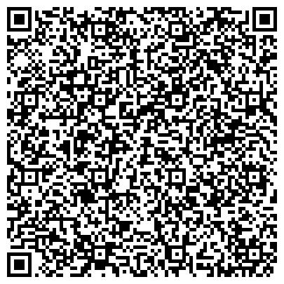 QR-код с контактной информацией организации УПРАВЛЕНИЕ ИНДУСТРИИ И ТОРГОВЛИ ГОР. Г.УСТЬ-КАМЕНОГОРСК, А