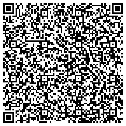 QR-код с контактной информацией организации УПРАВЛЕНИЕ КУЛЬТУРЫ ВОСТОЧНО-КАЗАХСТАНСКОЙ ОБЛАСТИ