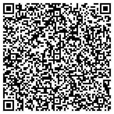 """QR-код с контактной информацией организации ИП """"Авто-Символ"""""""