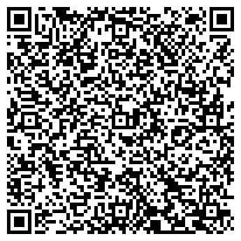 QR-код с контактной информацией организации ТОРГ СЕРВИС ЧП