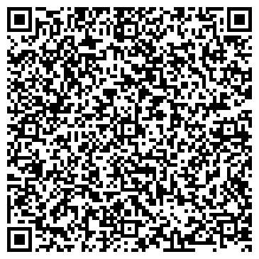 QR-код с контактной информацией организации ТОРГ-СЕРВИС МАГАЗИН