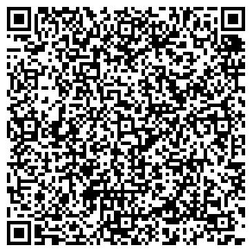 QR-код с контактной информацией организации ТОВАРЫ ДЛЯ ДОМА МАГАЗИН