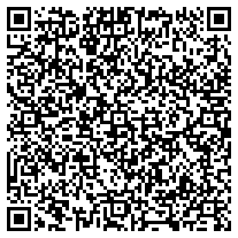 QR-код с контактной информацией организации ТЕХКОМПЛЕКТ ТОО