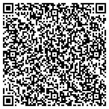 QR-код с контактной информацией организации СПЕЦПРОФИЛЬСТРОЙ ТОО