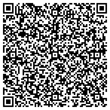 QR-код с контактной информацией организации СТРОЙМАШСЕРВИС ТОО