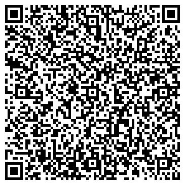 QR-код с контактной информацией организации СТРОЙДОРМАШ-УК ТОО