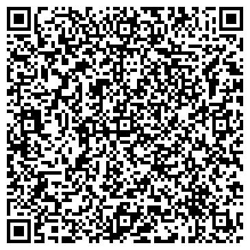 QR-код с контактной информацией организации СВЯЗЬРЕМОНТ ЦЕНТР ТОО