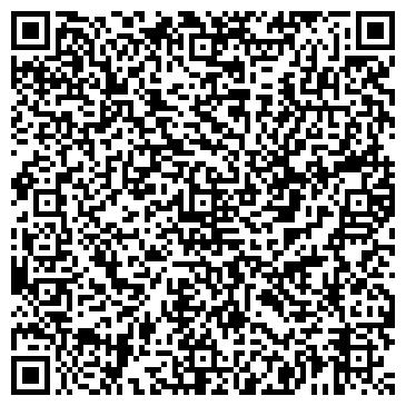 QR-код с контактной информацией организации ЛИРА МУЗЫКАЛЬНАЯ МАСТЕРСКАЯ ООРИ