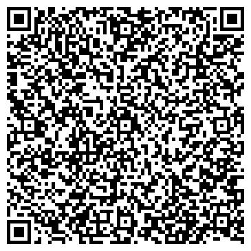 QR-код с контактной информацией организации СПЕЦЦЕНТР ГИДРАВЛИКА ТОО