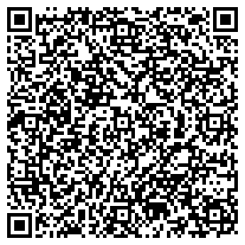 QR-код с контактной информацией организации СИДОРОВ ИП