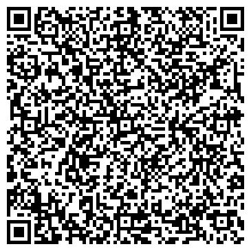 QR-код с контактной информацией организации СИЛУМИН-ВОСТОК ТОО