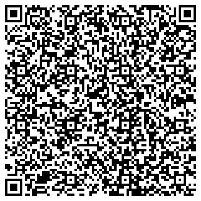 QR-код с контактной информацией организации СЛНС И ЮИ ОЦЕНКА ДВИЖИМОГО И НЕДВИЖИМОГО ИМУЩЕСТВА