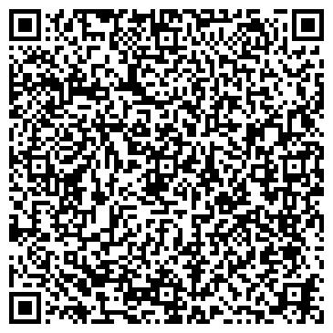 QR-код с контактной информацией организации СОЮЗ КИНОЛОГОВ КАЗАХСТАНА ФИЛИАЛ