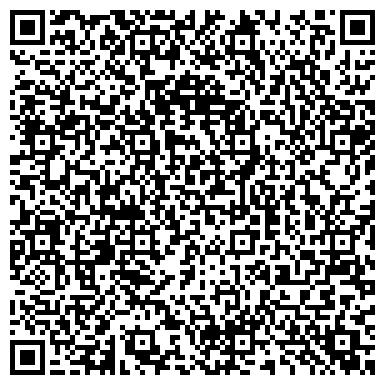 QR-код с контактной информацией организации СОВПЛИМ СОВМЕСТНОЕ ПРЕДПРИЯТИЕ ТОО