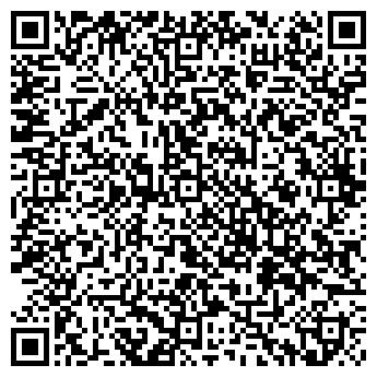 QR-код с контактной информацией организации ШЫГЫС-КАРАТАС ТОО