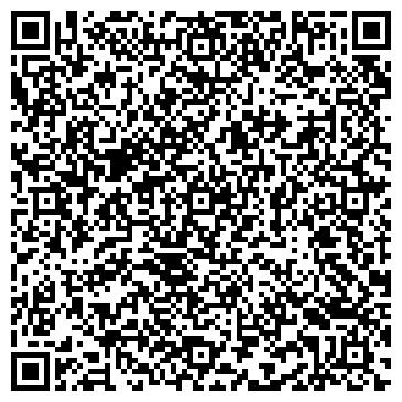 QR-код с контактной информацией организации ШЫГЫС-АВТО АВТОСЕРВИС ТОО
