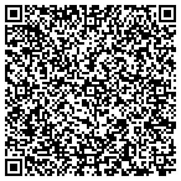 QR-код с контактной информацией организации СИСТЕМЫ БЕЗОПАСНОСТИ ТОО