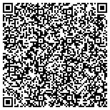 QR-код с контактной информацией организации Дополнительный офис № 9038/01417