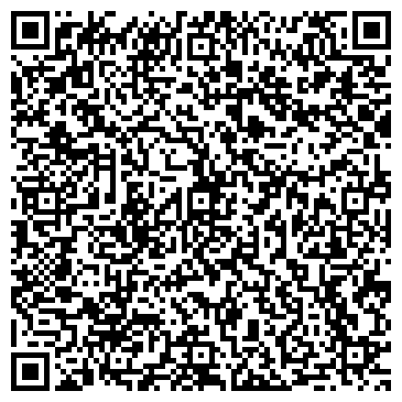 QR-код с контактной информацией организации ЮНИАСТРУМ БАНК КБ