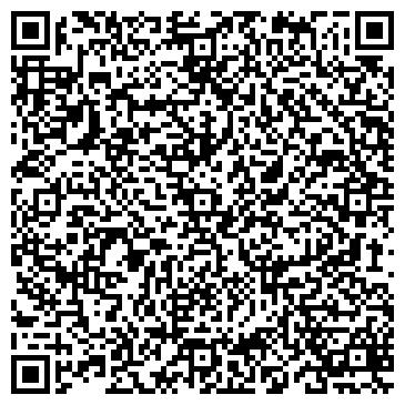 QR-код с контактной информацией организации Гастроэнтерологический центр