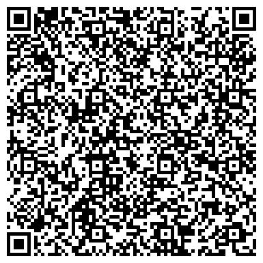 QR-код с контактной информацией организации ИЗМАЙЛОВО, ЦЕНТР ОБРАЗОВАНИЯ № 1811