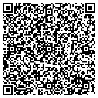QR-код с контактной информацией организации ШКОЛА № 695
