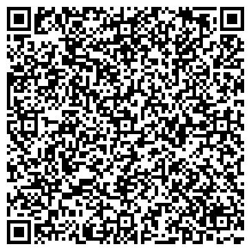 QR-код с контактной информацией организации КАРОЛИНА АДВОКАТСКАЯ КОНТОРА
