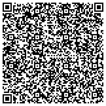 QR-код с контактной информацией организации «Жилищник района Восточное Измайлово»