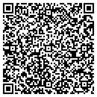 QR-код с контактной информацией организации TEKNOS-NT