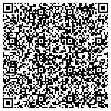 QR-код с контактной информацией организации ЕКАТЕРИНБУРГСКИЙ КОЛЛЕДЖ ЭКОНОМИКИ, СТАТИСТИКИ И ИНФОРМАТИКИ