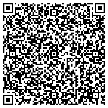 QR-код с контактной информацией организации ФГУП НИИ ПУЛЬМОНОЛОГИИ ФМБА РОССИИ