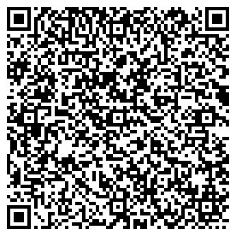 """QR-код с контактной информацией организации """"Март Универсал"""""""