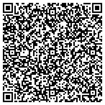 QR-код с контактной информацией организации СТОЛИЧНЫЙ ИНСТИТУТ ПЕРЕВОДЧИКОВ