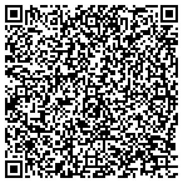 QR-код с контактной информацией организации МОСКОВСКИЙ ИНСТИТУТ ЮРИСПРУДЕНЦИИ