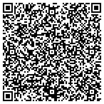 """QR-код с контактной информацией организации Группа компаний """"ТагилЛифт"""""""